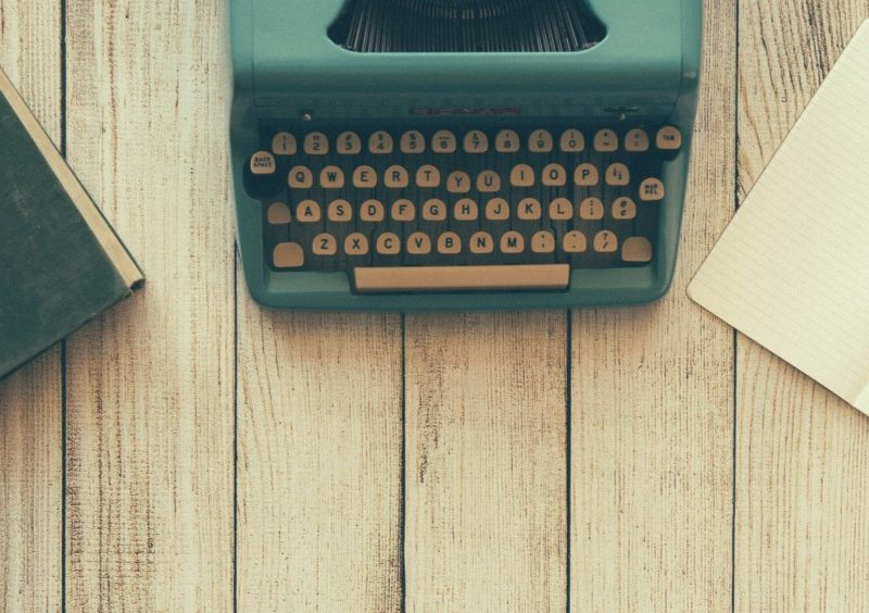 Lent: three bad habits to give up when writing copy