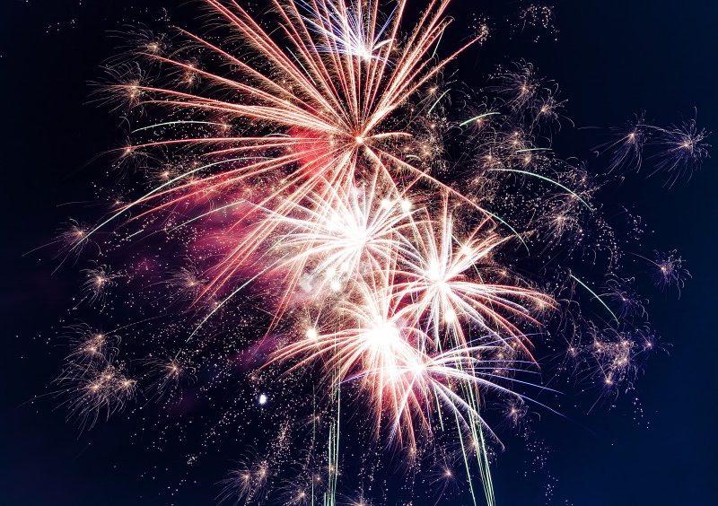 fireworks-night