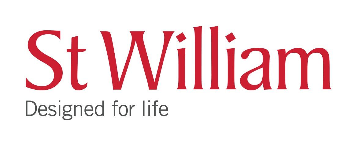 St William